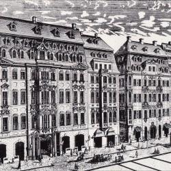 Leipzig 1730